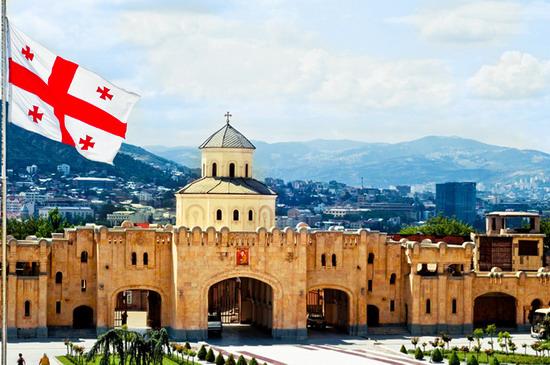 Гостепримство грузии-ის სურათის შედეგი